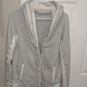 lululemon athletica Jackets & Coats - Lululemon Jacket